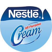 Nestlé All Purpose Cream