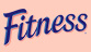NESTLÉ FITNESSE® AND FRUIT