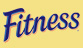 NESTLÉ FITNESSE® HONEY AND ALMONDS