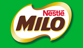 NESTLÉ MILO® Breakfast Cereal