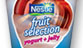 NESTLÉ FRUIT SELECTION YOGURT WITH JELLY