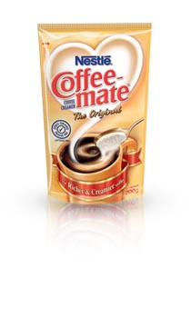 Coffee Mate Coffee Maker Not Working : COFFEE-MATE - Nestle