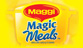 Maggi Magic Meals