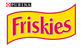 NESTLE FRISKIES