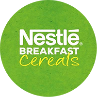 NESTLÉ Breakfast Cereals